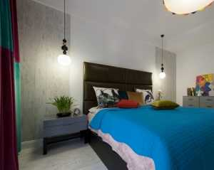 <?=155平米三室兩廳新房裝修費用?>