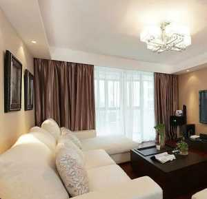 哈尔滨二手房重新装修大致价位得多少