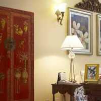 低调奢华装修风格特点以及材质元素