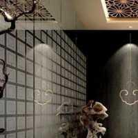 有家裝飾公司【官網】-廈門裝飾公司|廈門裝修|廈門裝修網|...