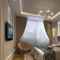上海嘉定区婚房装修公司哪家好呢