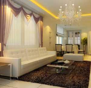 上海40平米一房一廳房屋裝修大概多少錢