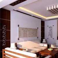 北京75平方米房子装修要多少钱