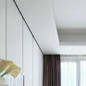 152平米装潢公司-