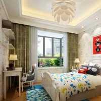 上海虹口最好的装饰公司是哪家