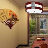 上海春亭装饰设计公司