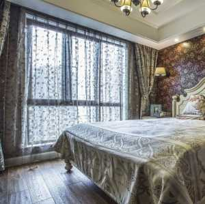北京老房子暖气片