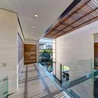 140平的房子装修欧式风格大概需要多少钱