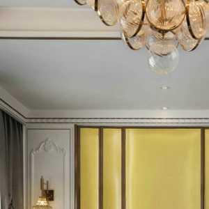 北京45平米一室一廳二手房裝修需要多少錢