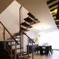 现代沙发灯具家居摆件装修效果图
