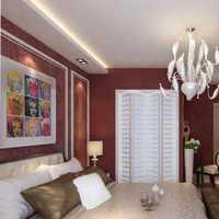 北京普通家庭室內裝修