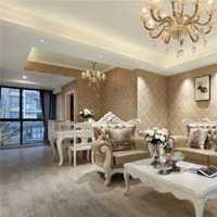 上海美凌设计装潢公司
