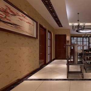 北京铸铁暖气片装饰罩