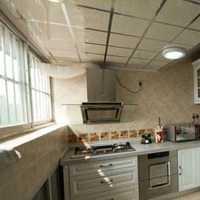 板式房100平米两室改三室要两个儿童房效果图