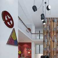 想装修找个好一点的设计师上海别墅装修设计哪家好
