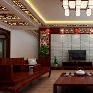 装修价格上海