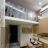 在上海想开家装饰设计公司不知道上海装饰行