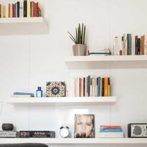 家庭墙纸怎么贴贴家庭墙纸的技巧
