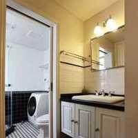 我想在安岳装修房子120平方简装要多少钱