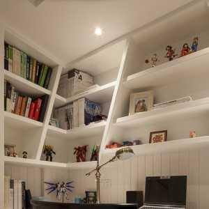 北京104平米3居室房子裝修誰知道多少錢