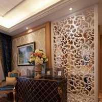 上海品清国际装饰公司