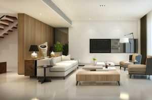 上海建筑裝潢工程有限公司哪家服務棒