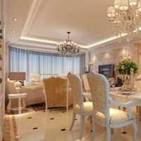 天津97平三房两厅才8万元新家装好上完工图