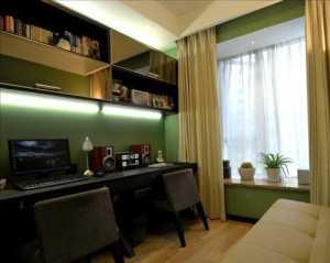 厨房厨房北京厨房