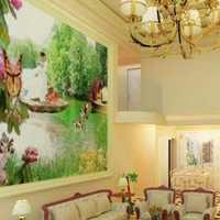 上海松江那个区域房子需要装修