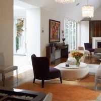 土巴兔裝修網-房子家居室內裝修設計_二手房新房裝修公司
