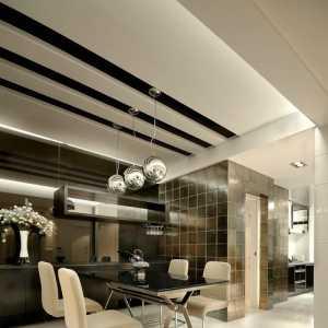北京89平米2室1廳房屋裝修要花多少錢