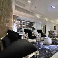130平的新房三室两厅两卫装修最低要花多少钱
