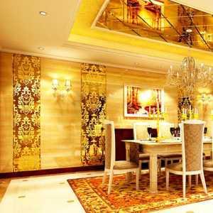 北京梵客家装和梵客家装哪个好