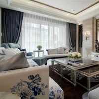 北京装修如何家装节