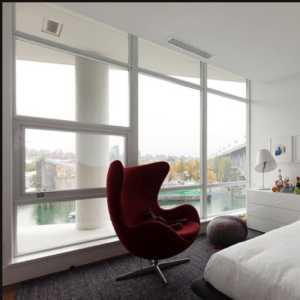 貴陽40平米1室0廳新房裝修需要多少錢