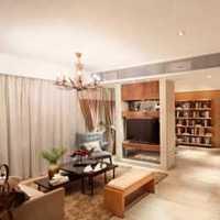 灯具客厅吊顶壁纸新中式装修效果图