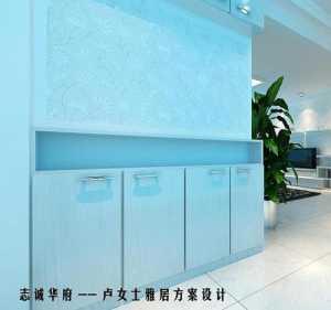 北京60平米老房装修要多少钱