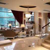 上海小户型样板房装修哪家价格低