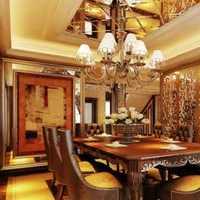 上海老公房装修图