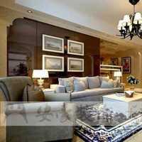 125平房子装修最最便宜需要多少钱