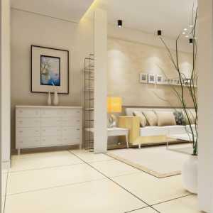 室內裝修施工工藝和工藝的流程