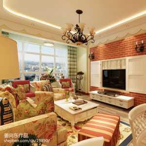 北京北京間裝飾公司