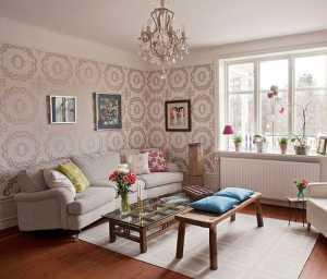 北欧风格家具价格