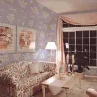 卧室装修白色调如何设计