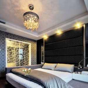 北京44平米一房一廳老房裝修大概多少錢