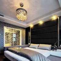 房子是上上城80多平打算装修北京哪家装修