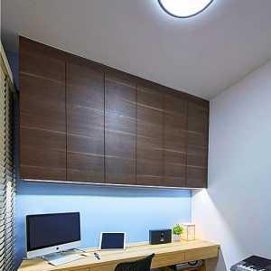 建筑裝飾工程設計公司
