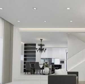 想注冊個公司 裝飾工程有限公司和建筑裝飾工程有限公司