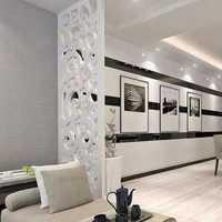 北京佳艺建筑装饰工程有限公司是专业做工装的吗