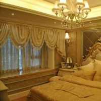 三房两厅100平米中式风格装修大概要多少钱